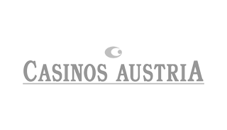 casinos_austria.png